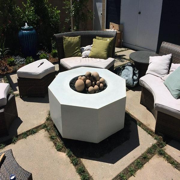 Backyard Remodel Payless4Plumbing